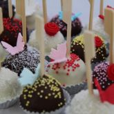 Cakepops mix